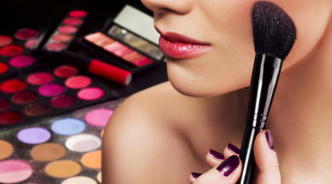 Top 3 des marques de cosmétique bio