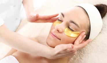 Comment créer un soin du visage bio ?